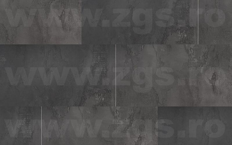 fallback-no-image-6991