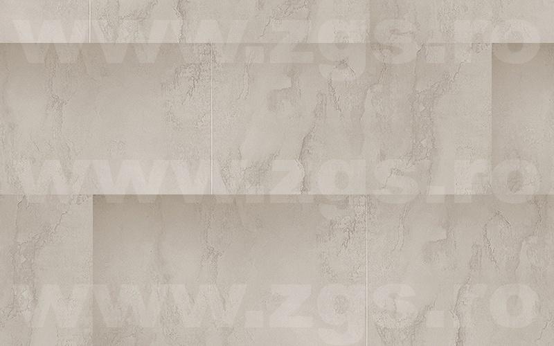 fallback-no-image-7002