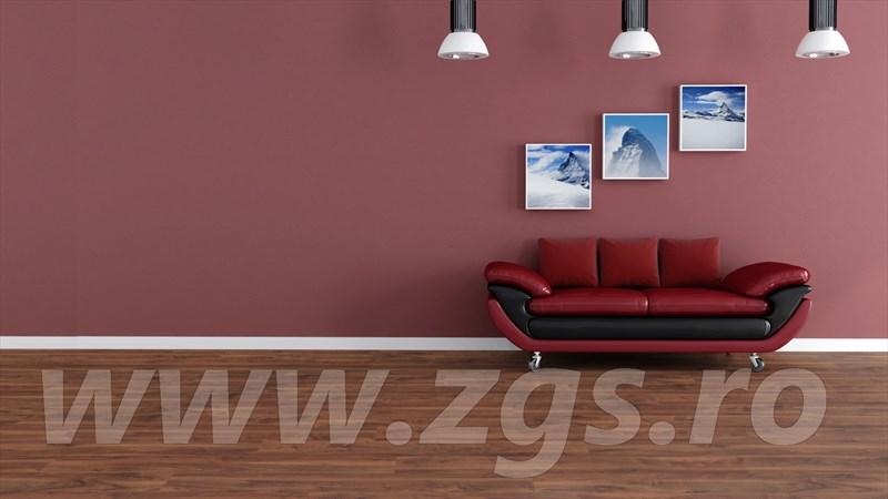 Swiss Noblesse AMERICAN WALNUT D 2300 WG (2)