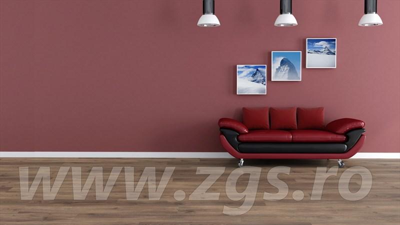 Swiss Noblesse Montreux Oak D 3783 NM NS 6