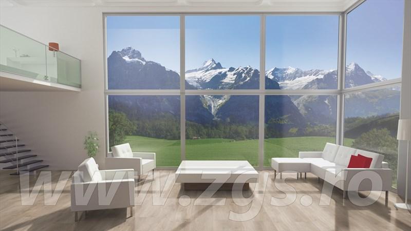Swiss Noblesse Oversize Ascona Oak D 3782 NM (3)