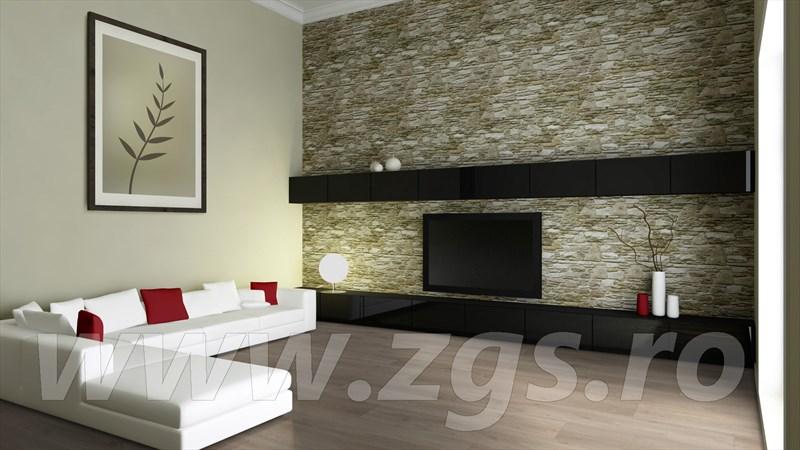 Swiss Noblesse Oversize Ascona Oak D 3782 NM (4)