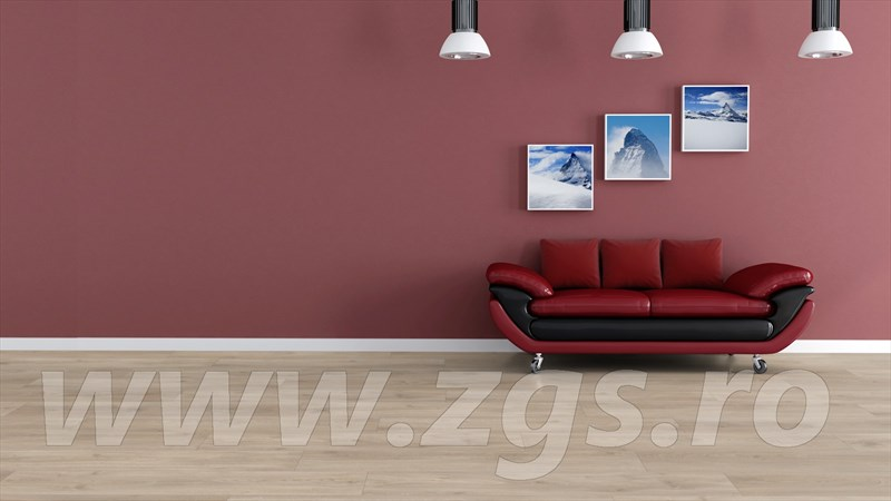 Swiss Noblesse Oversize Ascona Oak D 3782 NM (5)