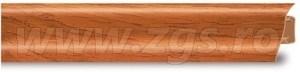 Plinta Arbiton LM 55 14