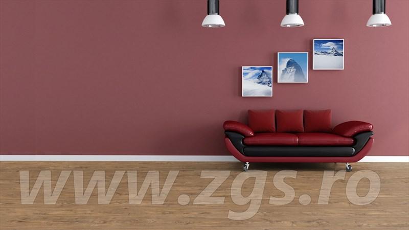 Swiss Infinity Rome D 3736 CT (4)