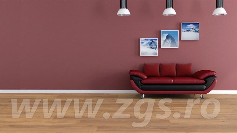 Swiss Liberty Lucerne Oak D 3784 NM (5)