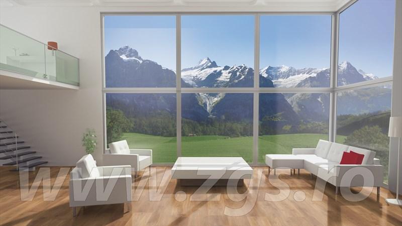 Swiss Noblese Lucerne Oak Oversize D 3784 (4)