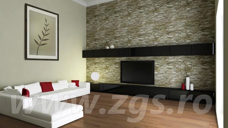 Swiss Noblese Lucerne Oak Oversize D 3784 (5)