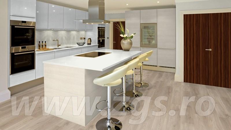 Swiss Noblesse Ascona Oak D 3782 NM NS 2