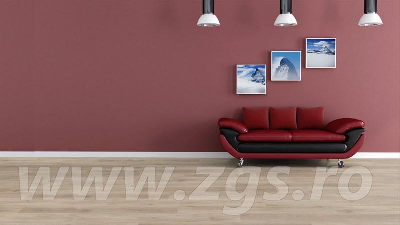 Swiss Noblesse Ascona Oak D 3782 NM NS 6