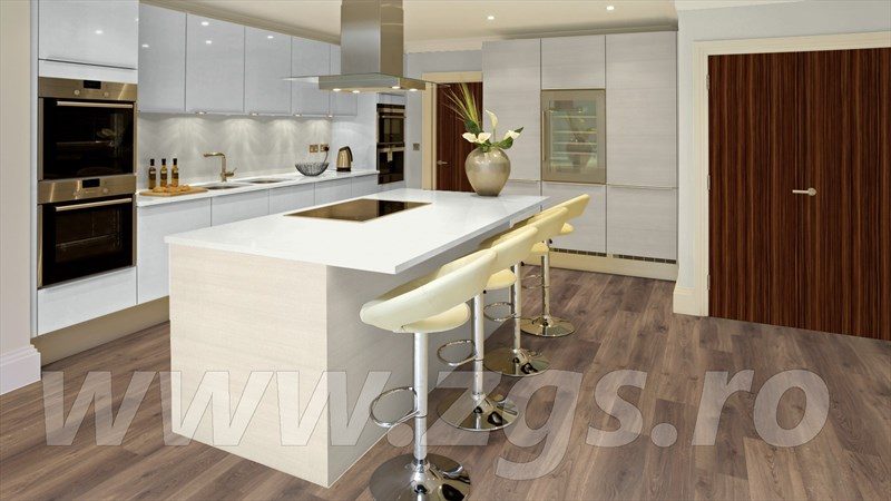 Swiss Noblesse Montreux Oak D 3783 NM NS 2