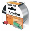banda de lipire anti vapor Arbiton